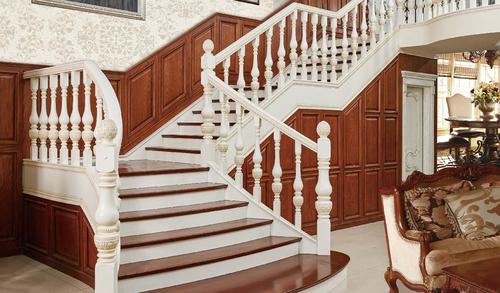 European stairs-LT-305