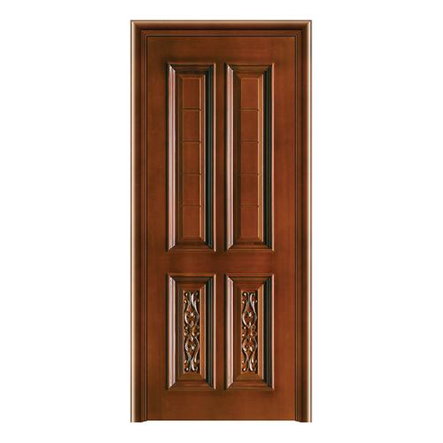 wooden door 32-