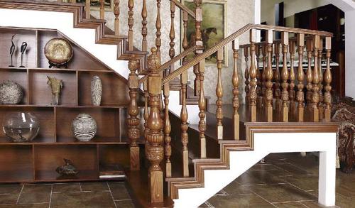 European stairs-LT-302