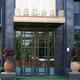 Engineering copper doors and windows 08-