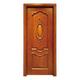 wooden door 34-
