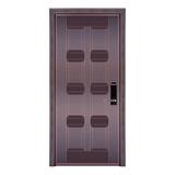 Copper doors and windows 39
