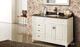 European bath cabinet-YSG-304