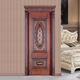 wooden door 06-