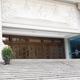 Engineering copper doors and windows 18-