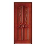 wooden door 31
