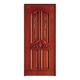 wooden door 31-
