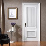 wooden door 15