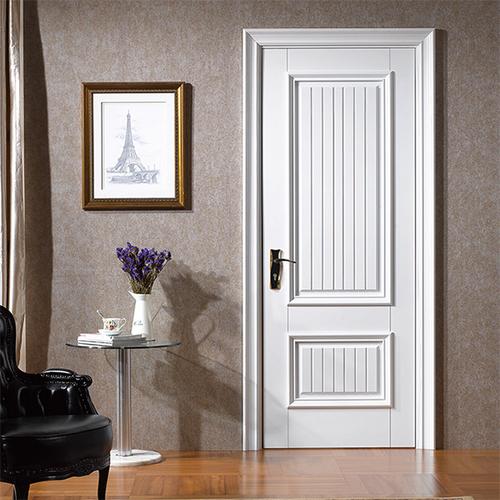 wooden door 15-