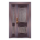 Copper doors and windows 31-