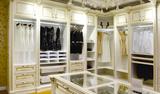 French style Wardrobe -YG-401
