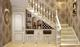 Wood Wall15-