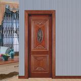wooden door 10