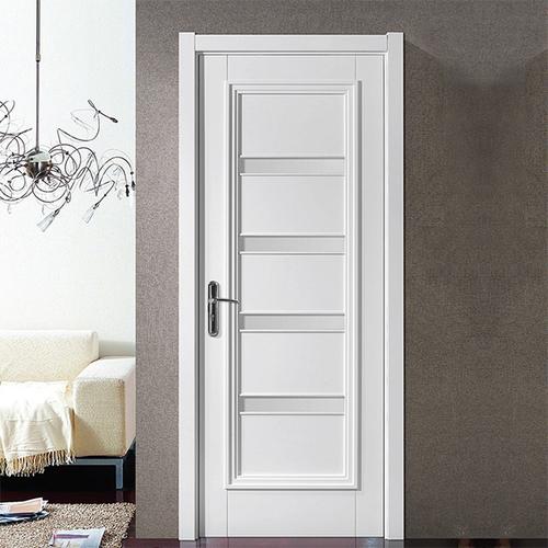 wooden door 18-