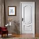 wooden door 14-
