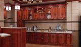 New Chinese style Cupboard -CG-202