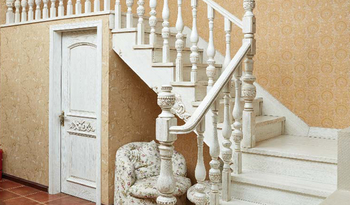 European stairs-LT-304