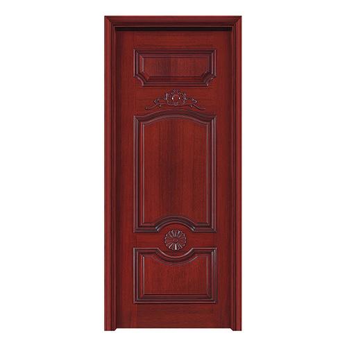 wooden door 35-