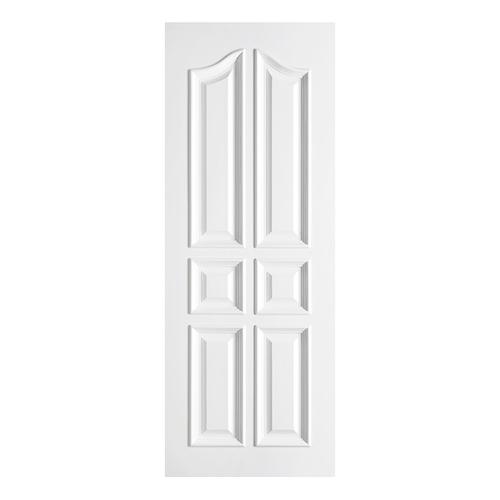 wooden door 38-