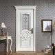 wooden door 20-