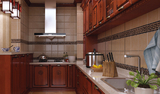 New Chinese style Cupboard -CG-203