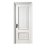American wooden door  -MM-117