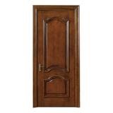 American wooden door  -MM-111