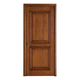 American wooden door -MM-110