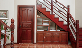 New Chinese style Staircase -LT-204