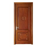 New Chinese styleNew wooden door  -MM-210