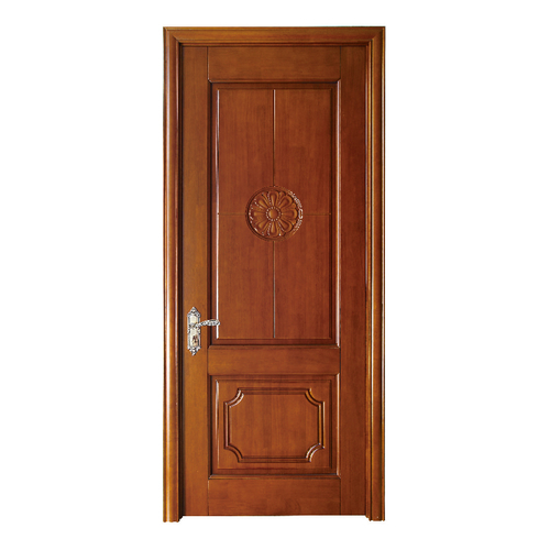 New Chinese styleNew wooden door -MM-210