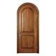 American wooden door -MM-103