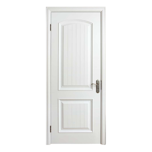 American wooden door -MM-116