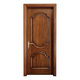 American wooden door -MM-105