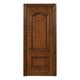 American wooden door -MM-112