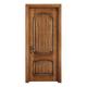 American wooden door -MM-102