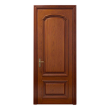 European style wooden door  -MM-305