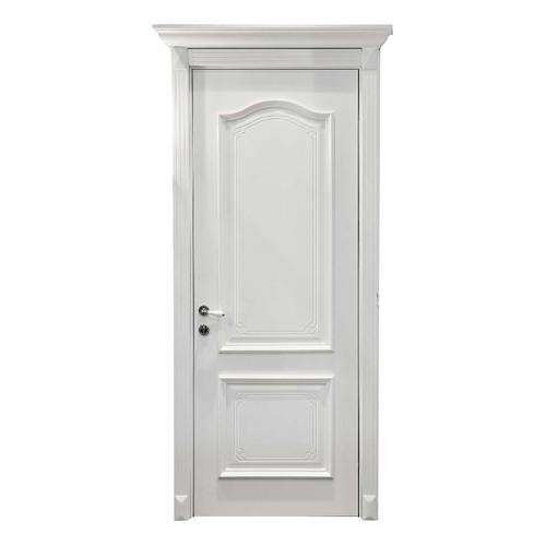 European style wooden door -MM-317