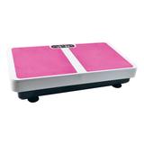 power plate -SZJ-012