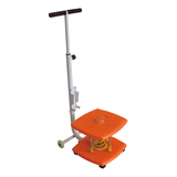 Fitness Equipment -JS-003