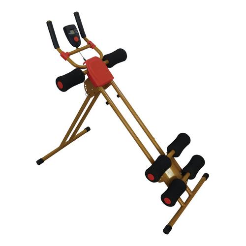 Fitness Equipment-JS-005