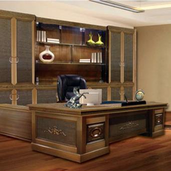 Copper and wood work-BG-001