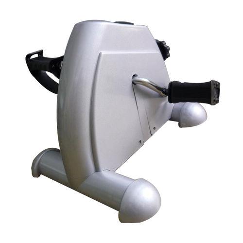 mini bike-MM-004