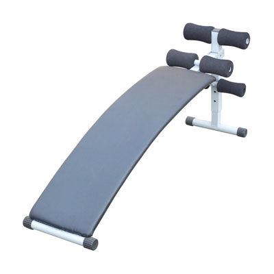 Sit Up Bench-YWB-001