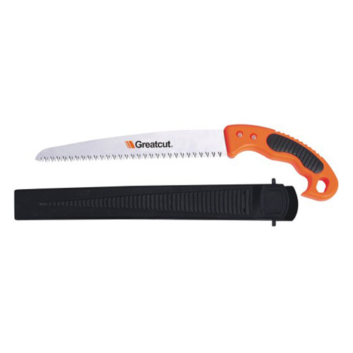 Pruning Saw-XL-1819