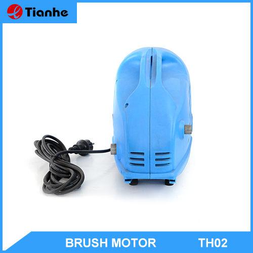 brush and attachment-TH08