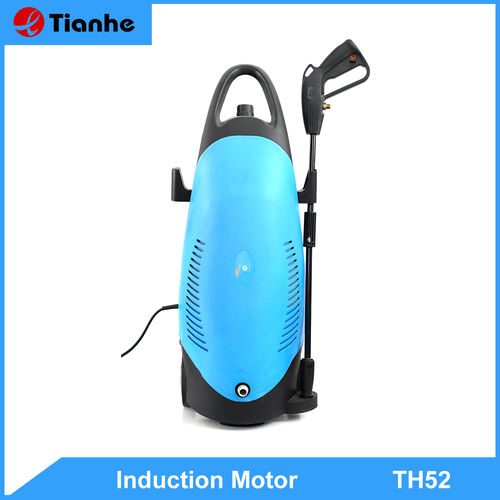 Induction Motor-TH52