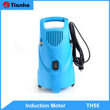 Induction Motor-TH55