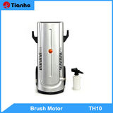 Brush Motor-TH10