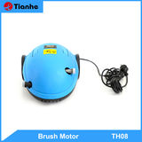 Brush Motor -TH08